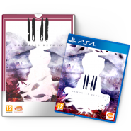 11 11: Memories Retold - Collector's Edition PS4™