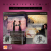 11-11 Memories Retold - Collector's Edition Xbox One