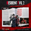 Resident Evil 2 - Collector's Edition PS4