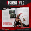 Resident Evil 2 - Collector's Edition Xbox One