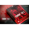 Resident Evil 2 - Collector's Edition PC