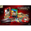 Samurai Shodown - Collector's Edition Signature PS4