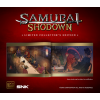 Samurai Shodown - Collector's Edition Signature Xbox One