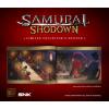 Samurai Shodown - Collector's Edition PS4