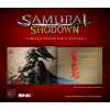 Samurai Shodown - Collector's Edition Xbox One